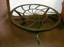Wheel Table.jpg
