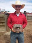 Teen Boy_Rodeo Award.jpg
