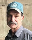 Bill Adler