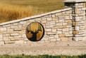 Deer Entryway Wall copy.jpg