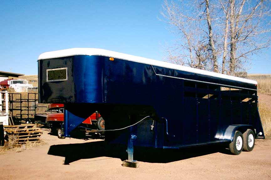 Trailers And Hitches >> Trailers Repairs Hitches Adler Welding And Fabrication Llc