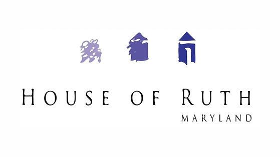 house of ruth.jpg