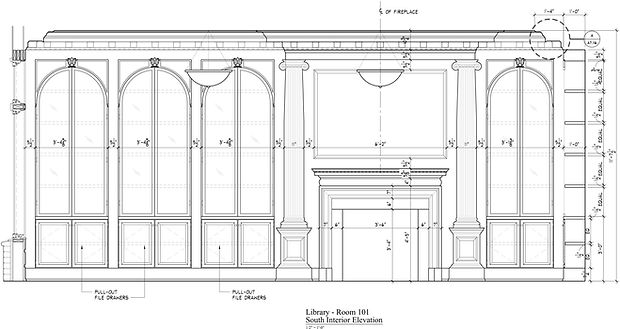 architectural documentation.jpg