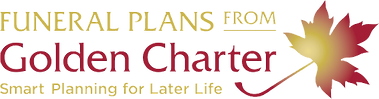 new-golden-logo_edited.png