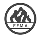 ffma.png