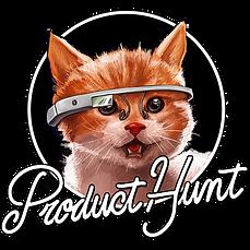 product-hunt-sales-tools.png