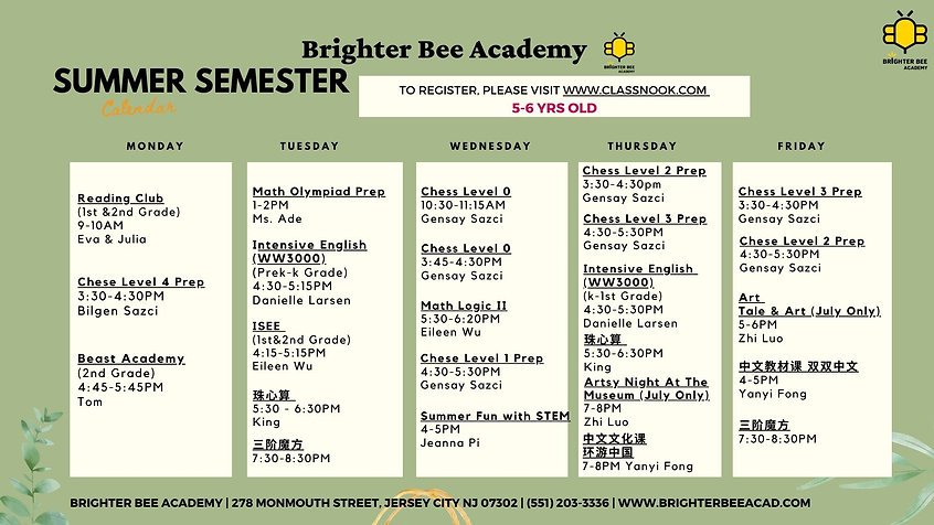 Brighter Bee Mar 2020 Calendar (12).jpg