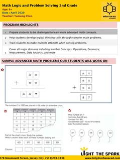 BB_Math_2nd (1).jpg