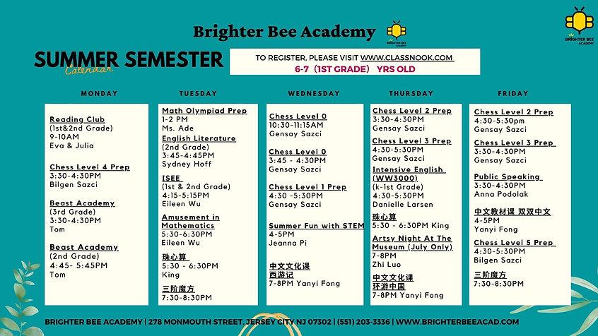 Brighter Bee Mar 2020 Calendar (13).jpg