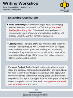 writing_extended_curriculum (2).jpg