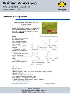 word_puzzle (1).jpg