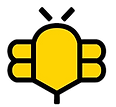 brighter_bee_edited.png