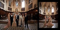 ślub Monaco