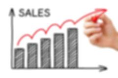 Sales.jpg