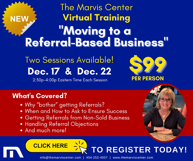 Referrals Sessions - DEC FINAL for Email
