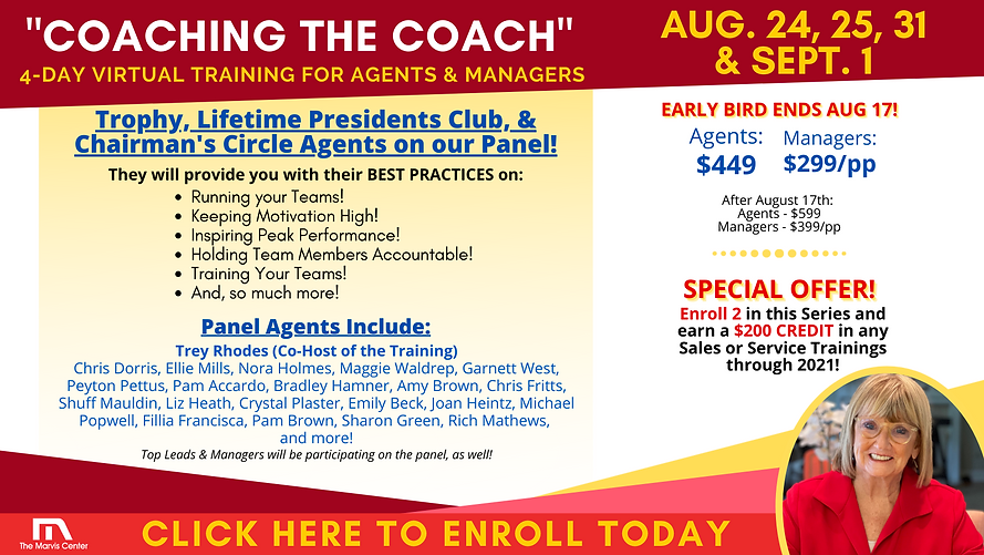 Website 2 - Aug Coaching the Coach.png