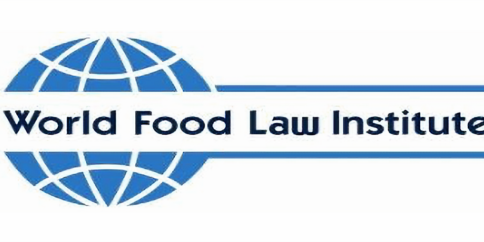 Food Loss and Food Waste Roundtable: International Approaches to Combatting Food Waste