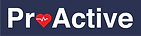 ProActive Logo.png
