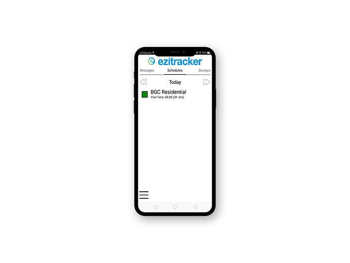 Iphone-Mockup-ezitime.jpg