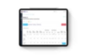 Ezipay-iPad-Mockup.jpg