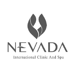 logo KH_TMV NEVADA.jpg