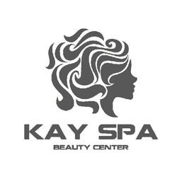 logo KH_KAY SPA.jpg