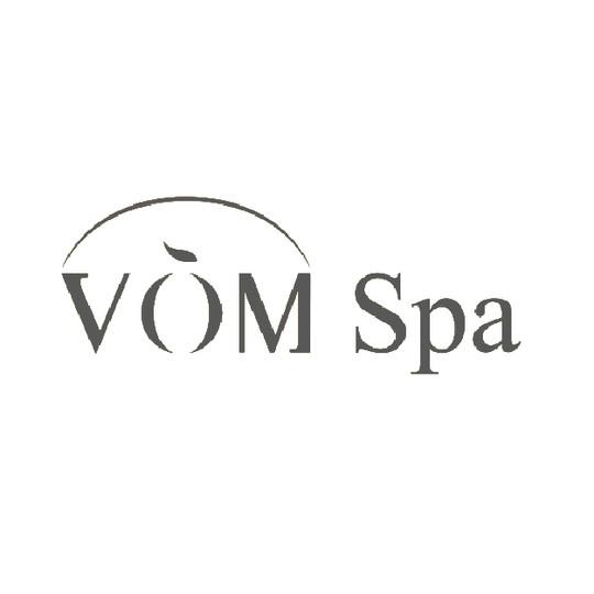 logo KH_Vom spa.jpg