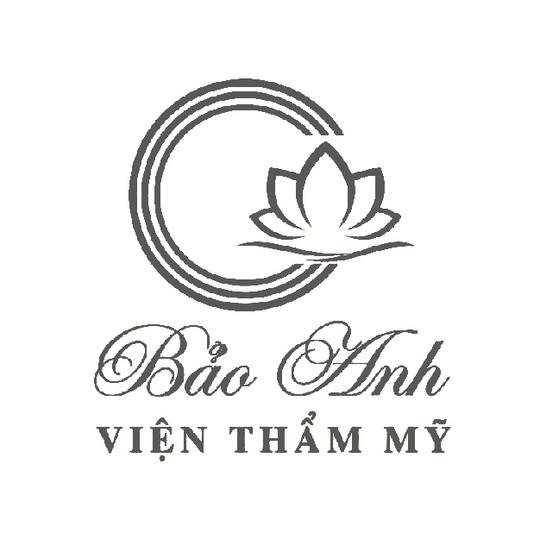 logo KH_BAO ANH.jpg