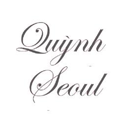 logo KH_Quynh seoul spa.jpg