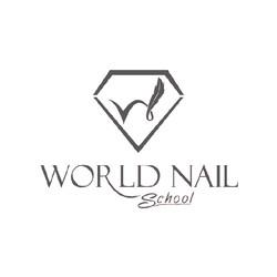 logo KH_world nail.jpg