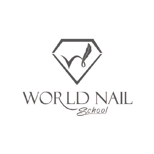 logo KH_world nail.jpg