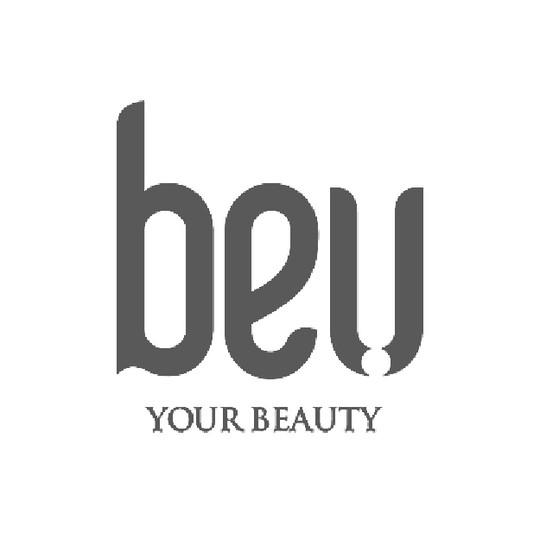 logo KH_BEU.jpg