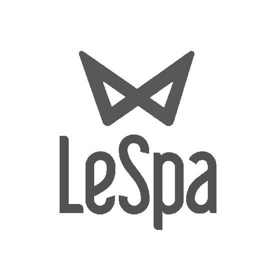 logo KH_LE SPA.jpg