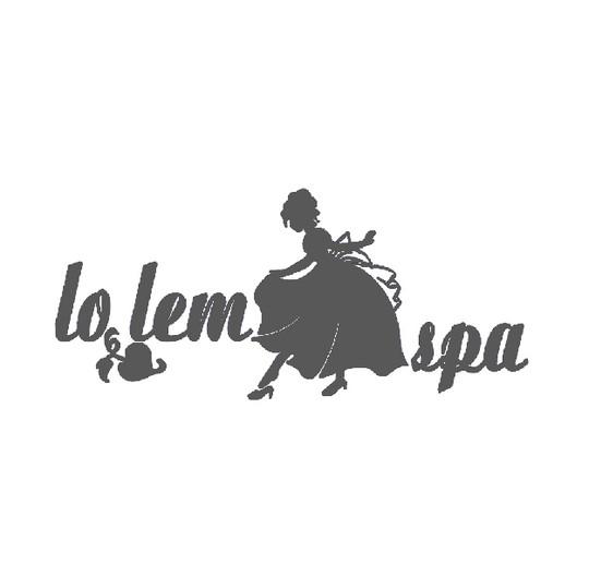 logo KH_LO LEM SPA.jpg