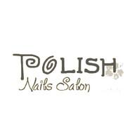 logo KH_polish nails.jpg