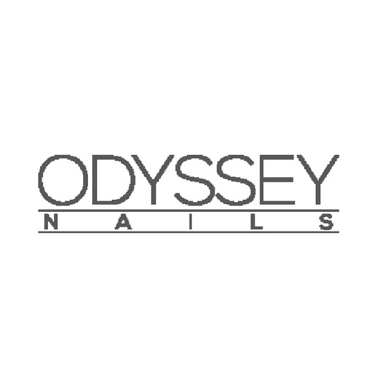 logo KH_Odyssey nails.jpg
