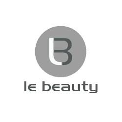 logo KH_le beauty.jpg