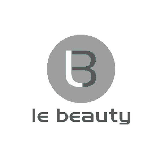 logo KH_le beauty.jpg