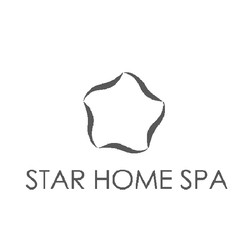 logo KH_START HOME SPA.jpg