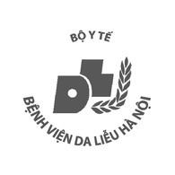 logo KH_BV DA LIỄU.jpg