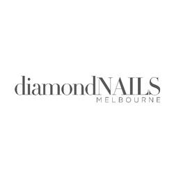 logo KH_Diamon nails.jpg