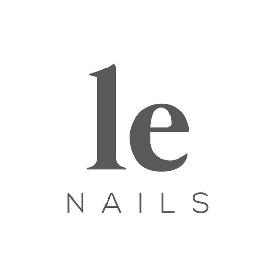 logo KH_le nails.jpg