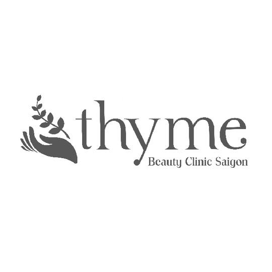 logo KH_thyme spa.jpg
