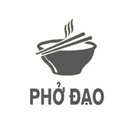 logo KH_PHO DAO.jpg
