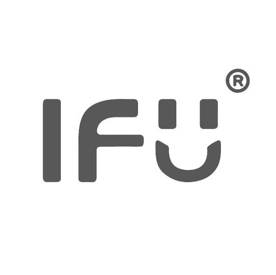 logo KH_IFU.jpg