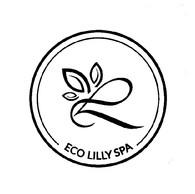 logo KH_ECO LILY.jpg