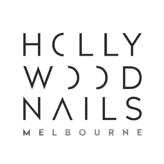 logo KH_HOLLYWOOD NAILS.jpg