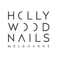logo KH_HOLLYWOOD NAILS.jpg