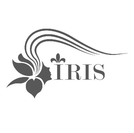 logo KH_IRIS SPA.jpg