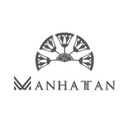 logo KH_MANHATAN SPA.jpg